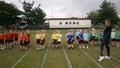 1r sports day  (1).JPG