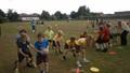 1r sports day  (2).JPG