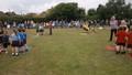 1r sports day  (3).JPG