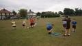 1r sports day  (5).JPG