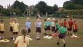 1r sports day  (6).JPG