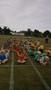 1r sports day  (7).JPG