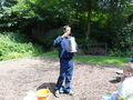 Forest School week 5 001.jpg