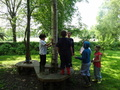 Forest School week 5 003.jpg
