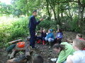 Forest School week 5 007.jpg