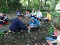 Forest School week 5 009.jpg