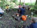 Forest School week 5 011.jpg