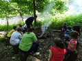 Forest School week 5 013.jpg