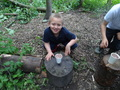 Forest School week 5 018.jpg