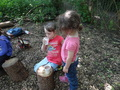 Forest School week 5 017.jpg