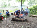 Forest School Week 6 001.JPG