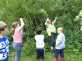 Forest School Week 6 002.JPG