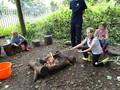 Forest School Week 6 006.JPG