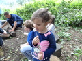 Forest School Week 6 008.JPG