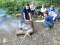 Forest School Week 6 010.JPG
