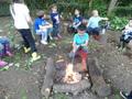 Forest School Week 6 013.JPG