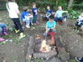 Forest School Week 6 013.JPG