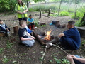 Forest School Week 6 011.JPG