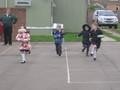 pancakes races (2).JPG