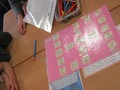 maths game (3).JPG