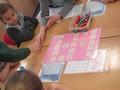 maths game (4).JPG