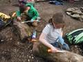 Forest Schools Y3 003.JPG