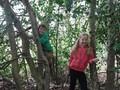 Forest Schools Y3 006.JPG
