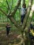 Forest Schools Y3 008.JPG