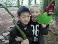 Forest Schools Y3 009.JPG