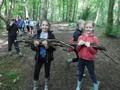 Forest Schools Y3 010.JPG