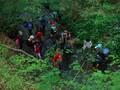 Forest Schools Y3 013.JPG