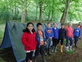 Forest Schools Y3 014.JPG