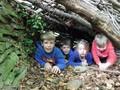 Forest Schools Y3 018.JPG