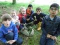 Forest Schools Y3 021.JPG