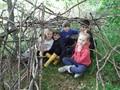 Forest Schools Y3 022.JPG