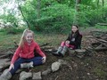 Forest Schools Y3 023.JPG