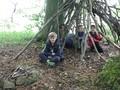 Forest Schools Y3 024.JPG