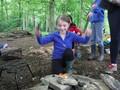 Forest Schools Y3 034.JPG