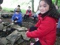 Forest Schools Y3 038.JPG
