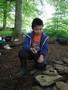 Forest Schools Y3 041.JPG