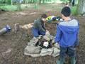 Forest Schools Y3 048.JPG