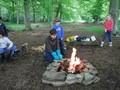 Forest Schools Y3 051.JPG