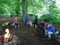 Forest Schools Y3 052.JPG