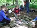 Forest Schools Y3 057.JPG