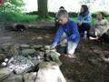 Forest Schools Y3 058.JPG