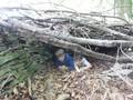 Forest Schools Y3 060.JPG