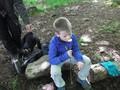 Forest Schools Y3 062.JPG