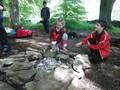 Forest Schools Y3 063.JPG