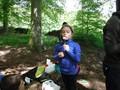 Forest Schools Y3 064.JPG