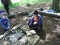 Forest Schools Y3 065.JPG